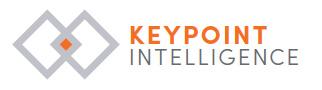 189-9 keypointlogo