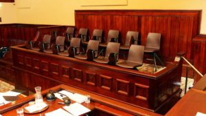 190-3 705525-jury-box-300x169