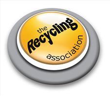 191-2 IWPPA-New-Logo_226_0_0_0_962_839
