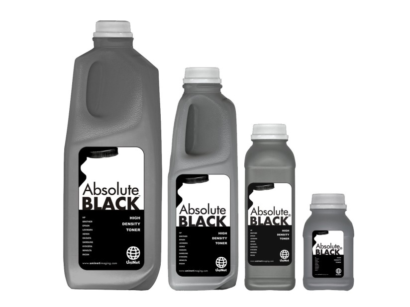 192-14 Ab_Black_bottles_grouped