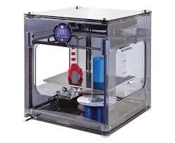 193-3 3d-printer