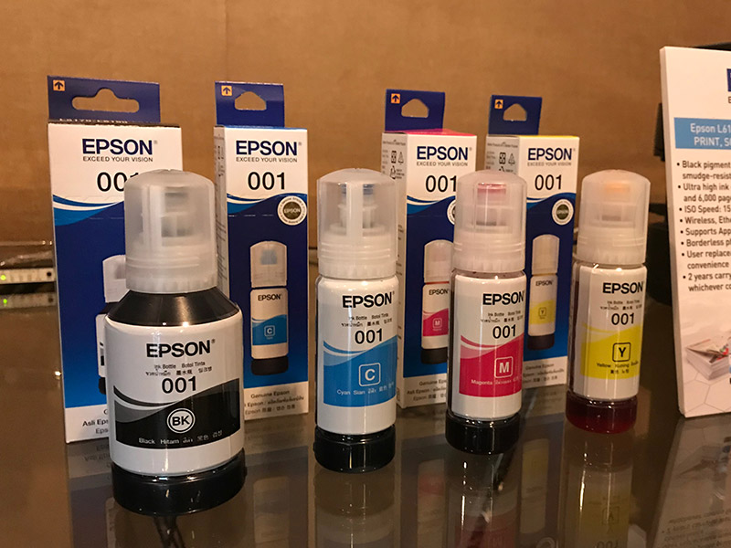 194-2 Epson-001-ink-bottles