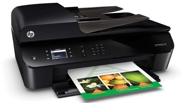 194-4 HP-Printer-640x354