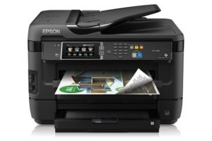 195-5 Epson-WorkForce-WF-7728-printer-300x200