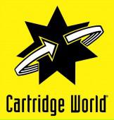 196-1 cartridge-world