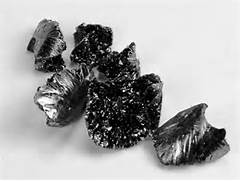 196-10 blackphosphorus