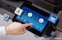 197-2 Samsung-Smart-UX-Centre-200x132