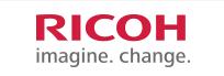 200-5 Ricoh-logo