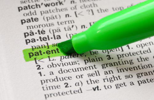 200-7 Patent-e1509100843370