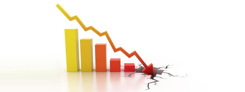 201-18 sales-slump
