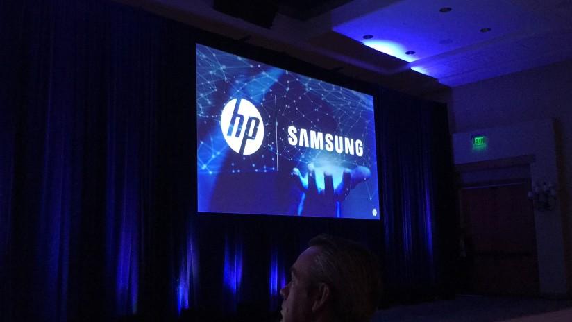 201-3 Samsung_HP__6451