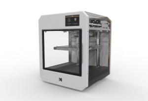 201-6 Kodak-Portrait-3D-Printer