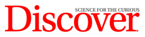 202-2 Discover-logo