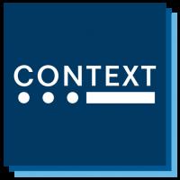 202-5 contextlogo-200x200
