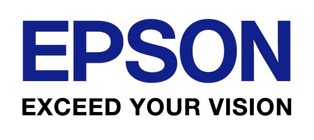 202-6 Epson-Logo