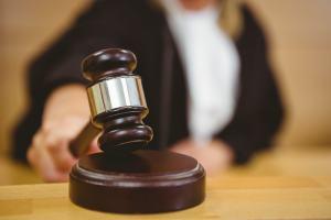 203-8 judge-verdict