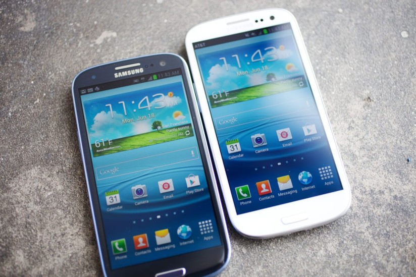 204-1 android-phones