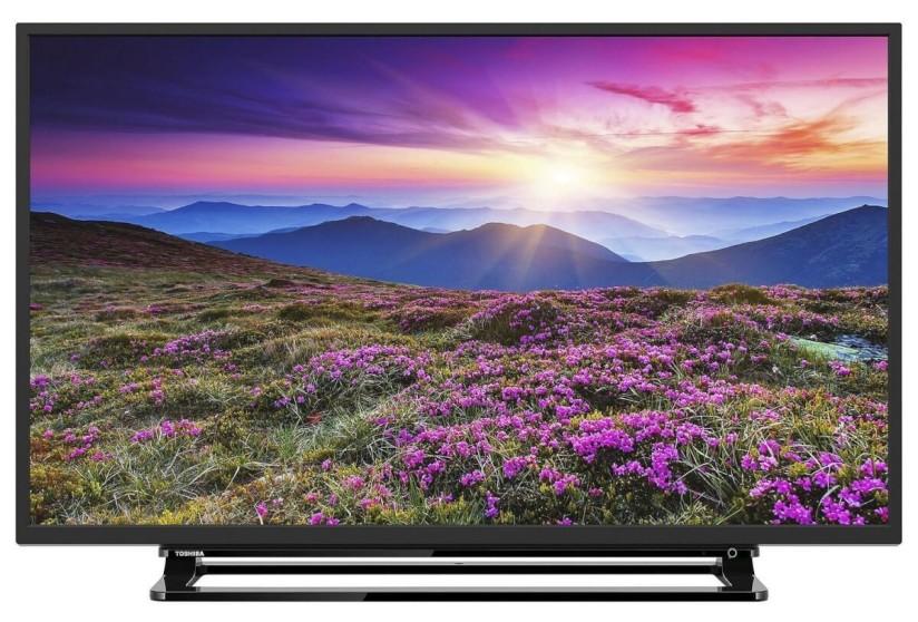 204-4 TV-1