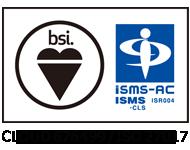 206-11 ISMS_JIPDEC_CLS_color