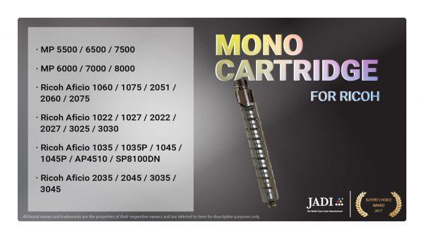 206-9 jadimonoricohcartridges-e1511441615884