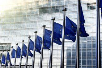 208-4 Eu-Commission-e1512992057960