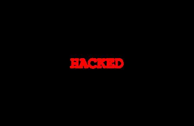 209-2 hackedimg-e1513767835266