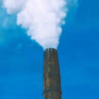 210-1 Pollution