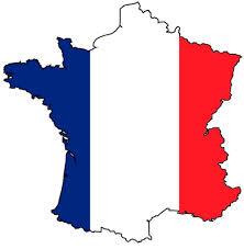 210-12 France