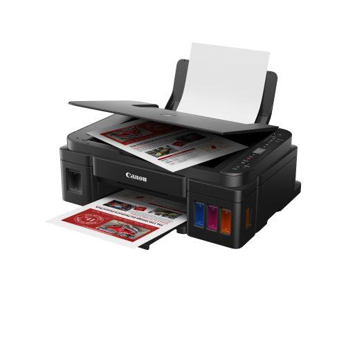 210-16 PIXMA-G3510-EUR-AS-Paper-try-Up-FSL-e1515498749432