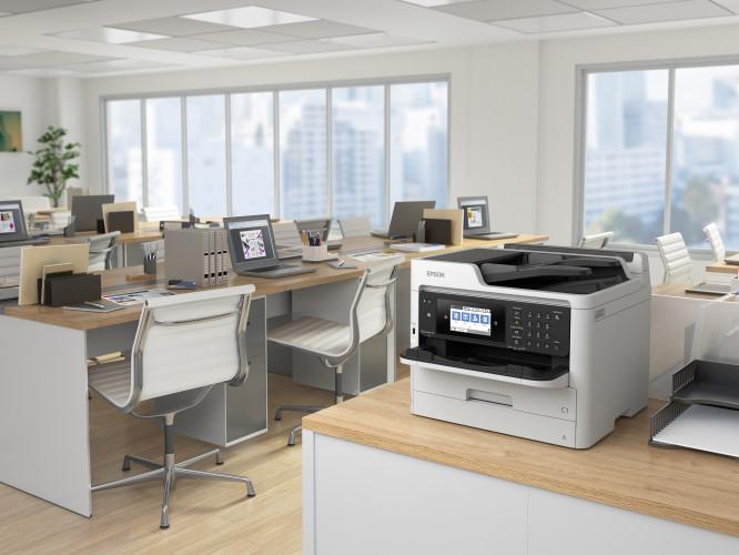 210-17 epson-workforce-pro-new-printers