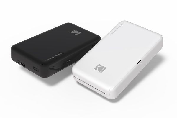 210-18 Mini2-Printers-e1515069553846