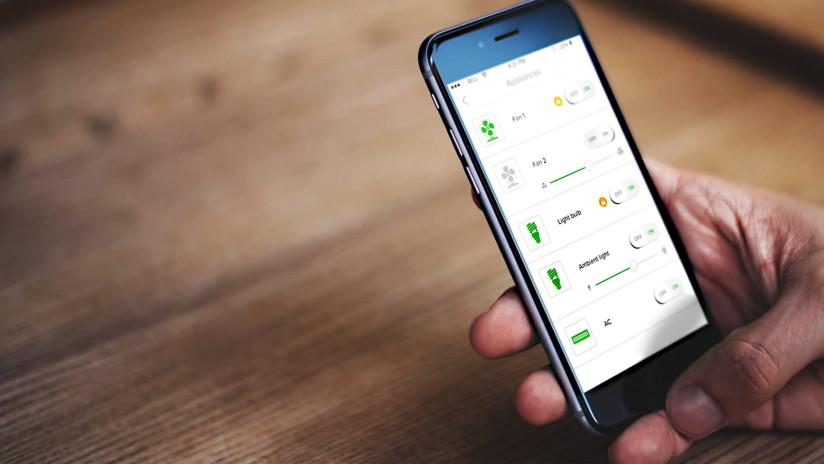 ___-Mobile-app-1