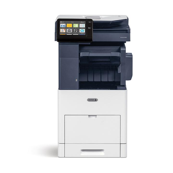 Xerox-VersaLink-B605-Black-and-White-Copier-02