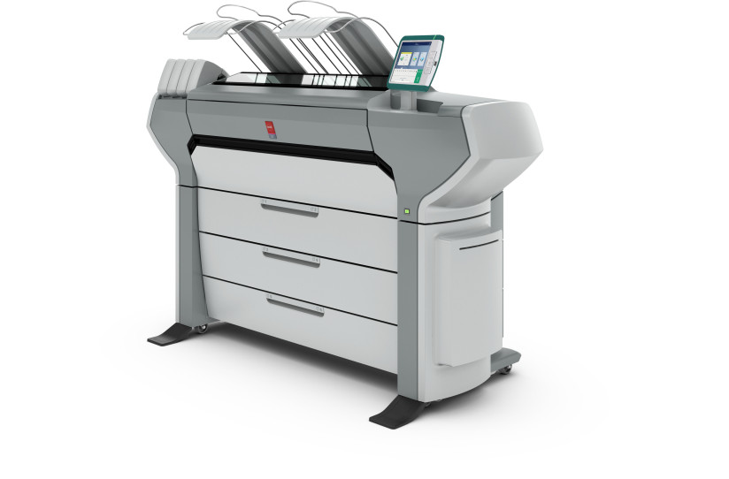cw700-6roll-printer-only-right-angle