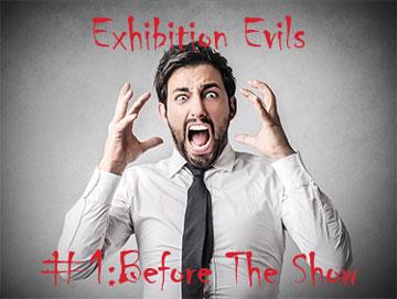 exhibition-evils-1