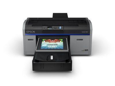212-5 Epson-direct-to-garment-printer-e1516276790643