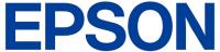 213-2 Epson-logo-200x48-200x48