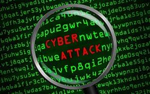 215-3 Cyber-Attack-e1514984856564