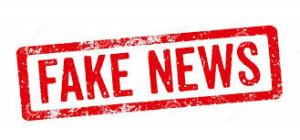 fake news2_2