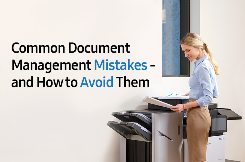 218-3 900x595_Common-Document-Management-Mistakes_v1