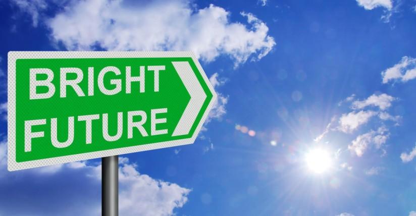 100-7 Copy-of-bright-future