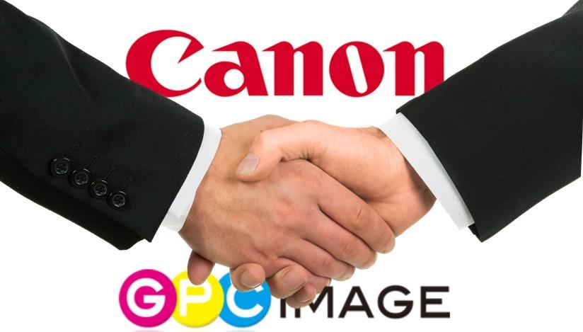 225-1 handshake
