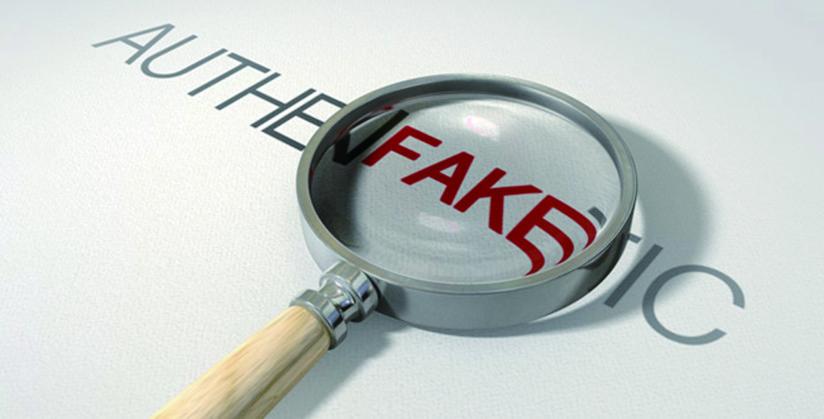 Anti_Counterfeiting_Web