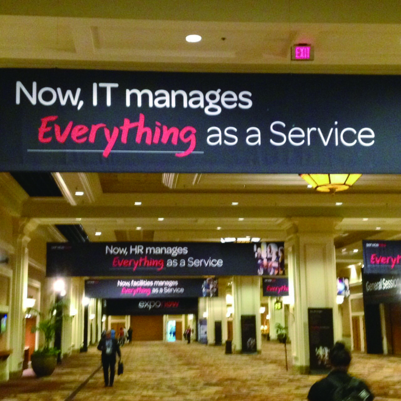 ServiceNow-banners (1)