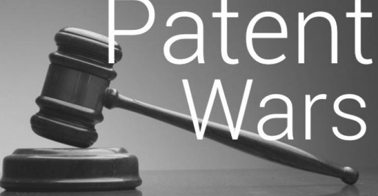 patent-wars_0