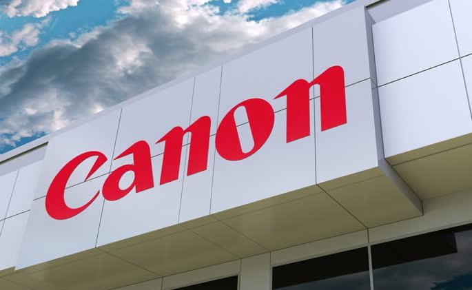 228-2 Canon-building-685