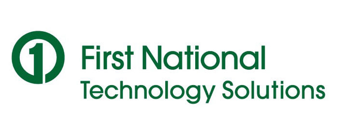 LOGO- Photo-First-National-Technology-Solutions