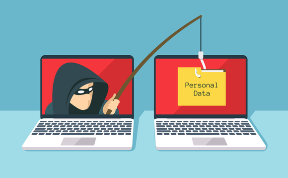 Cyberattackphishing-580x358