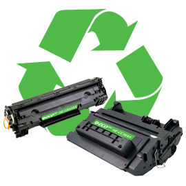 cartridges_recycled_group