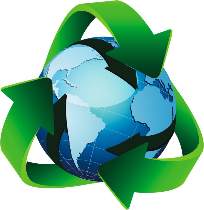 recycle-794950